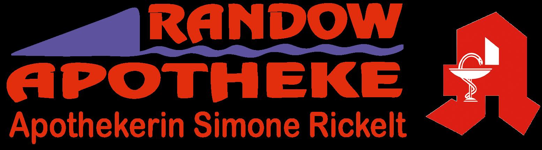 Randow-Apotheke